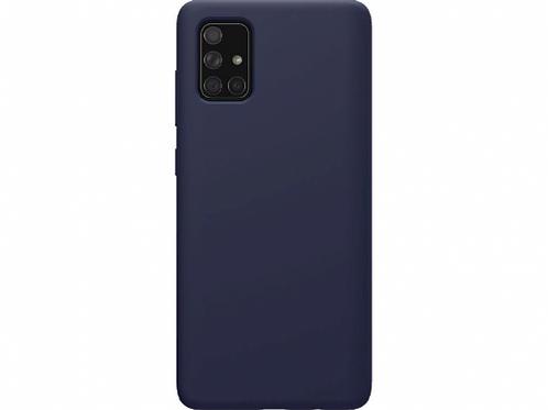 Nillkin Samsung Galaxy A51, Flex Pure, Blue