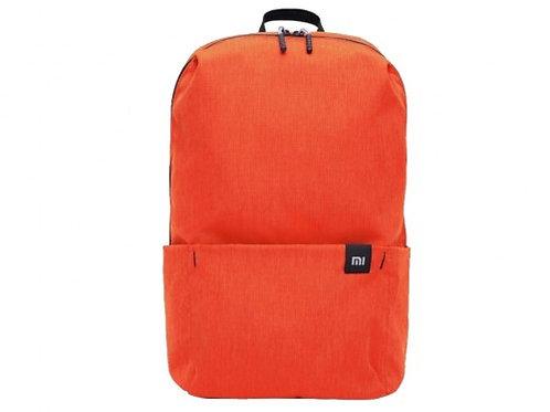 "Xiaomi Casual Daypack 13,3"" Orange"
