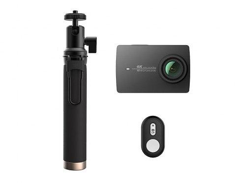 Xiaomi Yi Lite Action Camera, Black