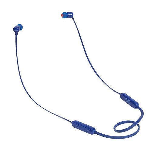Căști In-ear JBL T110 Bluetooth