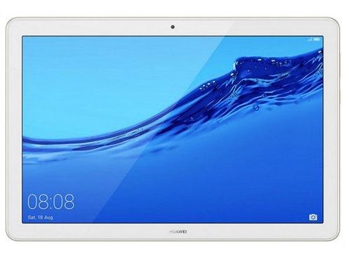 "Huawei MediaPad T5 10 Gold (10.1"" Kirin 659 2Gb 16Gb)"