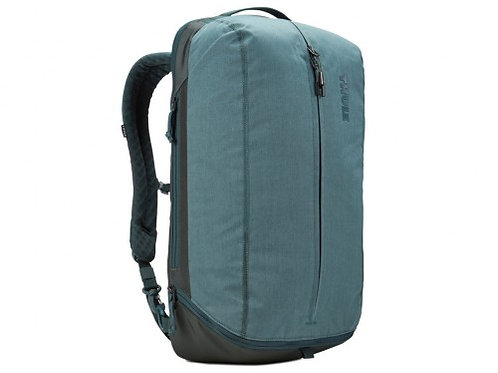 """15.6"""" NB Backpack - THULE Vea 21L, Deap Teal, Safe-zone"""