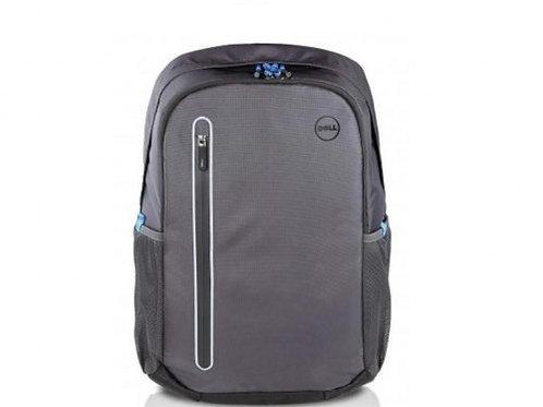"15.6"" NB Backpack - DeIl Urban Black"