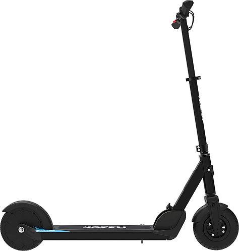 Razor Scooter Electric E Prime Air