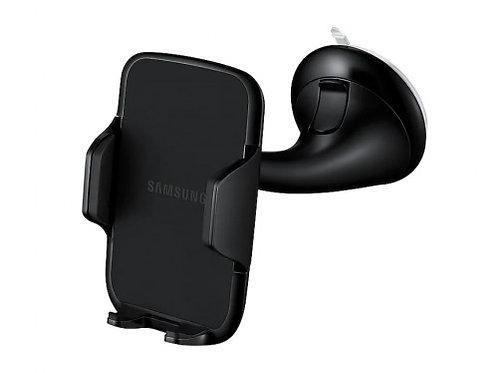 Samsung Car Holder, Universal Vehicle Dock, Black