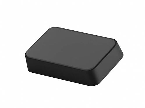 Xiaomi GPS Module Holder 70Mai Smart Dash Cam Pro Midrive D03