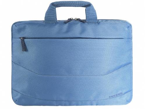 "15.6"" NB Bag - TUCANO IDEA Sky Blue, (38,00 x 26,50 x 3,50)"