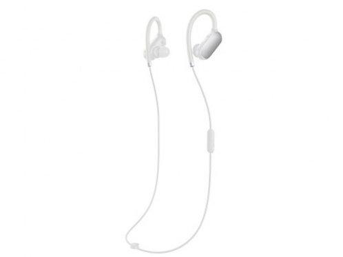 Xiaomi - Mi Sport Bluetooth Earbuds EU, Bluetooth