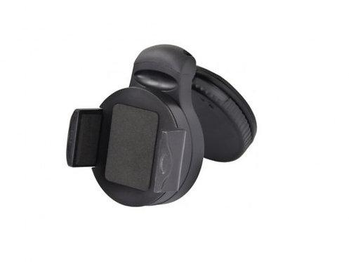 ESPERANZA EMH110 CIRCLE CAR HANDLE FOR PHONE BLACK