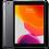 """Thumbnail: Apple iPad (2019) 10.2"""" 128Gb Wi-Fi, Space Grey"""