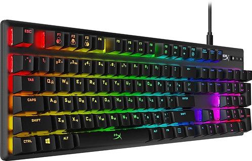 Tastatură pentru jocuri