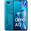 Thumbnail: Oppo A12 3/32GB Black/Blue