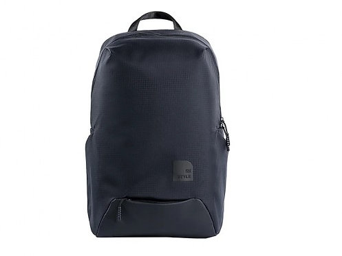 "Xiaomi Mi Casual Backpack 15.6"" Black"