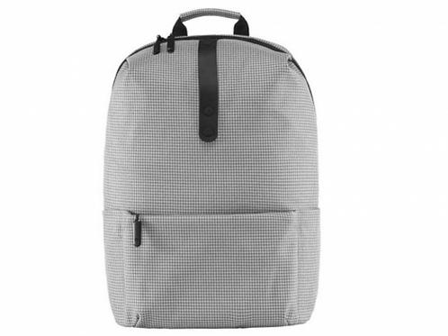 "Xiaomi Mi Casual Backpack 15.6"" Grey"