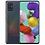Thumbnail: Samsung Galaxy A51 A515F, Black 4/64GB