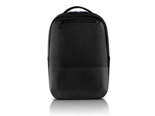 15.6'' NB Backpack - Dell Pro Slim Backpack 15