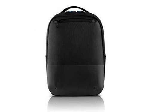 15.6'' NB Backpack - Dell Pro Slim Backpack 15