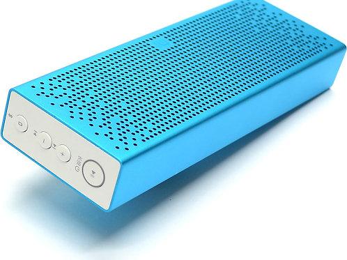 Xiaomi - Mi Bluetooth Speaker