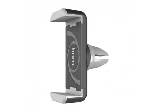 Hoco Car Holder, CPH01, White Grey