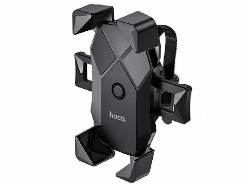 Hoco Moto-Bike One-button Holder, CA58