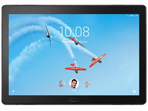 "Lenovo Tab P10 YT-X705L TAB 4G+64GGR-UA 8"""