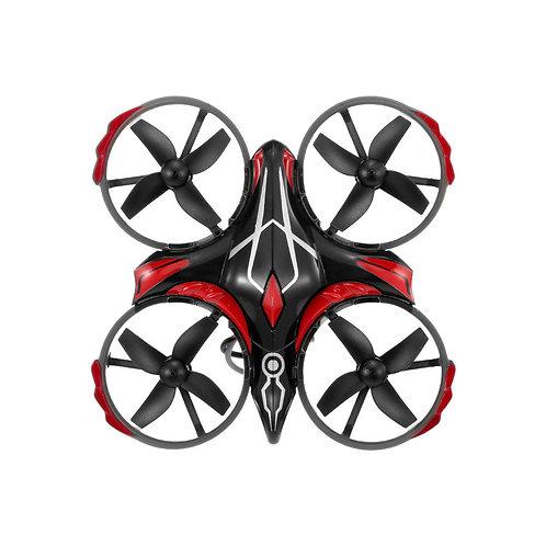 Syma H56 Dron, Black