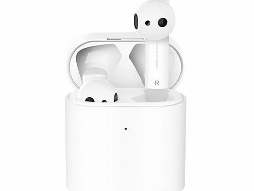 Xiaomi Mi True Wireless Earphones 2 WHITE, 32 OHm, BT 5.0