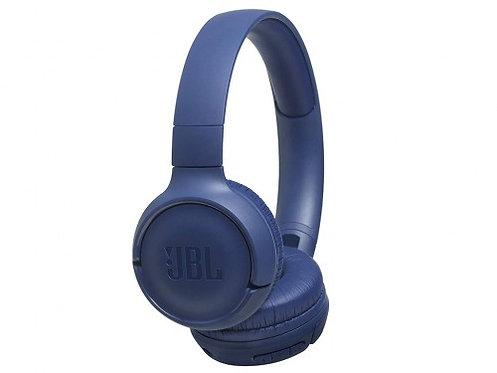 JBL TUNE 500BT/ Bluetooth On-ear headphones