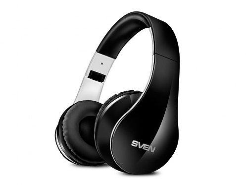 SVEN AP-B450MV Black- White