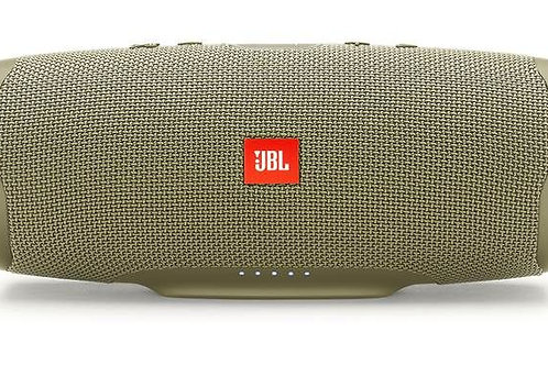 JBL FLIP 5 - BLUETOOTH PORTABLE SPEAKER