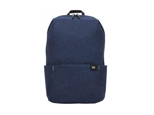 "Xiaomi Casual Daypack 13,3"" Bright Blue"