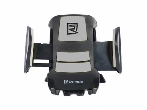 Remax Car Holder, RM-C13 Black Grey