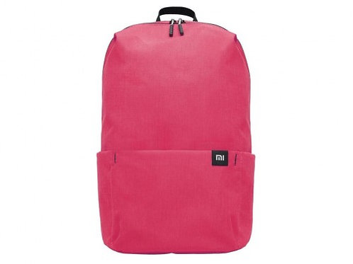 "Xiaomi Casual Daypack 13,3"" Pink"