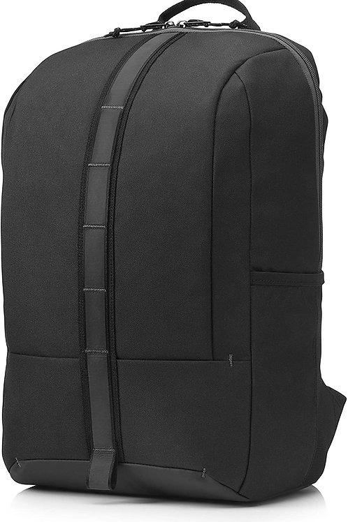 """15.6"""" NB Backpack - HP Commuter Backpack (Black)"""