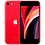 Thumbnail: Apple iPhone SE (2020) 64GB Red
