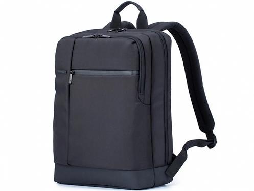 "Xiaomi Mi Business Backpack 15"" waterproof nylon Black"