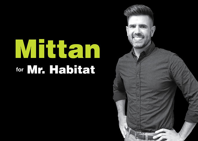 Mittan, Travis_vote for.jpg