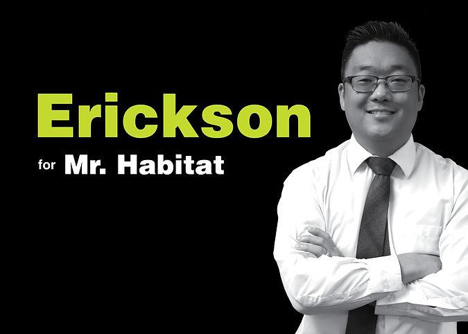 Erickson, Grady_vote for.jpg