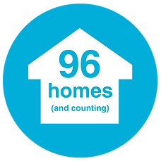 96 homes (and counting).png