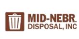 Mid Nebraska Disposal.png
