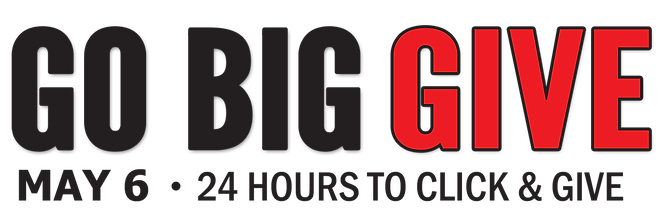 GBG Logo 2021 Horizontal with date.png