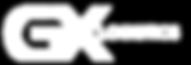 GIX Logistics_white.png