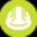 HFH_ICON_HARDHAT_GreenCircle_Icons (1).p