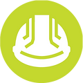HFH_ICON_HARDHAT_GreenCircle_Icons (1).p