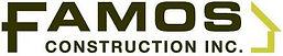 FAmos Construction.JPG
