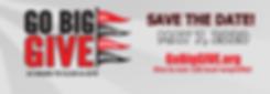 GBG STD Facebook Banner 2020.png