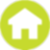 HFH_ICON_HOUSE_GreenCircle_Icons.png