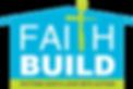 Faith Build.png