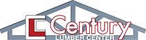 Century Lumber.jpg