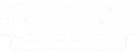 Copycat New 2017 Logo_white.png